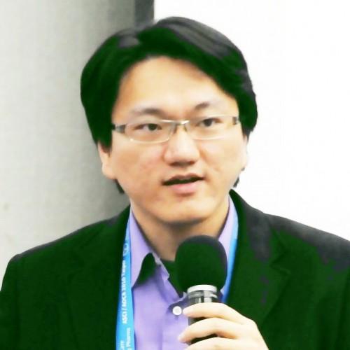 Dr. C Murugesan