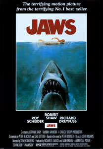 06JAWS_Movie_poster
