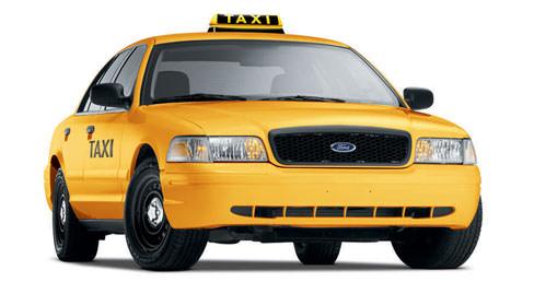 「計程車」的圖片搜尋結果