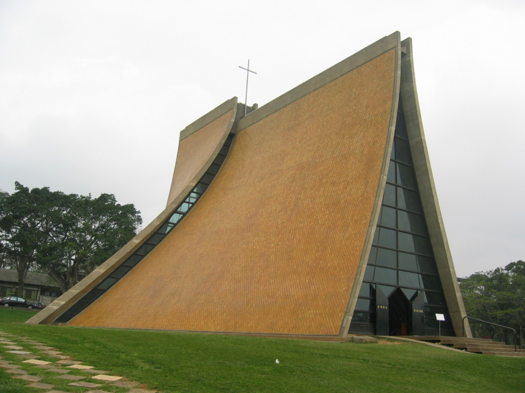 The_Luce_Chapel_2